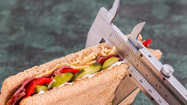 Meal Planning Tips for Athletes
